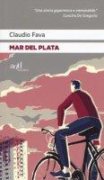Mar del Plata - Fava Claudio