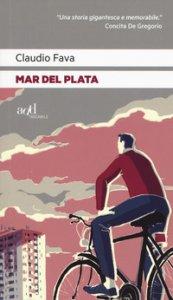 Copertina di 'Mar del Plata'