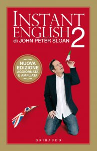 Copertina di 'Instant English 2'