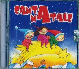 Copertina di 'Canta Natale'