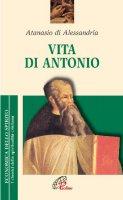 Vita di Antonio - Atanasio (sant')