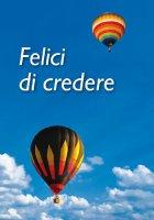 Felici di credere - Paolo VI