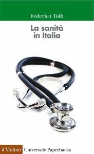 Copertina di 'La sanità in Italia'