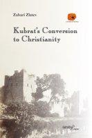 Kubrat's Conversion to Christianity - Zlatev Zahari