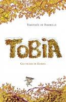 Tobia II. Gli occhi di Elisha - Timothée De Fombelle