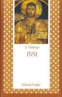 Inni - Ambrogio (sant')