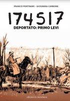 174517. Deportato: Primo Levi - Franco Portinari , Giovanna Carbone