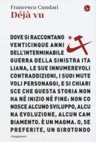Déjà vu - Cundari Francesco