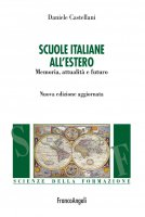 Scuole italiane all'estero - Daniele Castellani