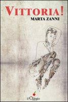 Vittoria! - Zanni Marta