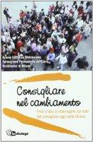 Consigliare nel cambiamento - Azione Cattolica Ambrosiana