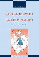 Filosofia in Pratica e Pratica in Filosofia - Giovanna Borrello