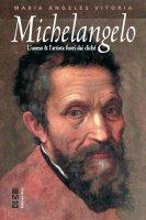 Michelangelo - M. Angeles Vitoria