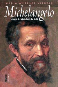 Copertina di 'Michelangelo'