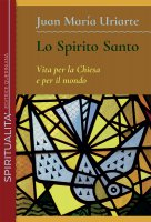 Lo Spirito Santo - Juan María Uriarte