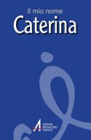 Caterina - Lazzarin Piero, Fillarini Clemente