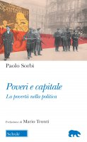 Poveri e capitale - Paolo Sorbi