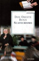 Scatechismo - Don Oreste Benzi