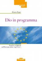 Dio in programma - Flavio Pajer