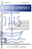 Filologia e pneumatologia il programma teologico di Zwingli - Fulvio Ferrario