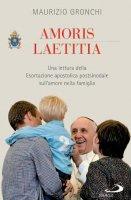 Amoris Laetitia - Maurizio Gronchi