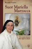 Suor Mariella Marzocca - Riccardo Scuderi