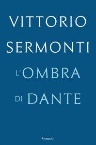 Copertina di 'L'ombra di Dante'