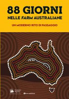 88 giorni nelle farm australiane