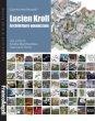 Lucien Kroll. Architetture umanizzate