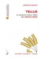 Tellus - Gerardo Bianco