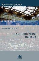 La Costituzione italiana - Marcello Volpe