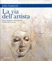 La via dell'artista - Cameron Julia