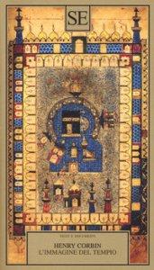 Copertina di 'L' immagine del tempio'