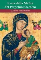 Icona della Madre del Perpetuo Soccorso - Gilberto Silvestri