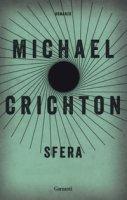 Sfera - Crichton Michael