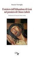 Il mistero dell'Abbandono di Gesù nel...