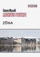 Archivio privato - Marcelli Simone