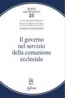Il governo nel servizio della comunione ecclesiale