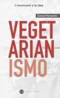 Vegetarianismo - Cinzia Pieruccini