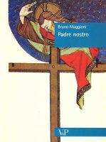 Padre nostro - Maggioni Bruno