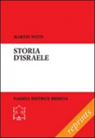 Storia d'Israele - Noth Martin