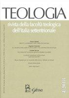 Teologia, Vol. 4 - 2019