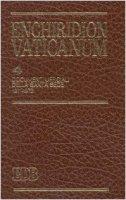 Enchiridion Vaticanum. 4