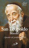 San Leopoldo Mandic - Luca Crippa