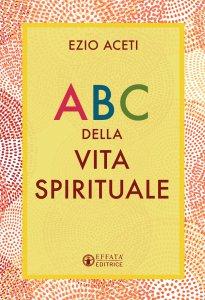 Copertina di 'ABC della vita spirituale'