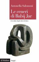 Le ceneri di Babij Jar - Antonella Salomoni