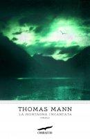 La montagna incantata - Thomas Mann