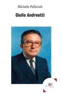 Giulio Andreotti - Pellicioli Michele