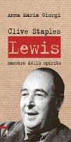 Clive Staples Lewis - Giorgi Annamaria
