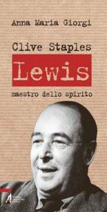 Copertina di 'Clive Staples Lewis'